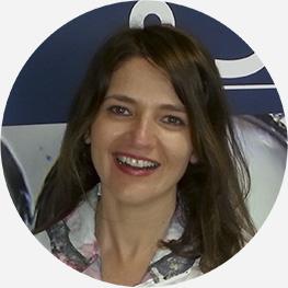 Elena Ettacani
