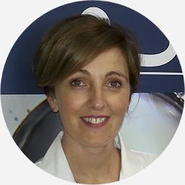 Sabina Ettacani